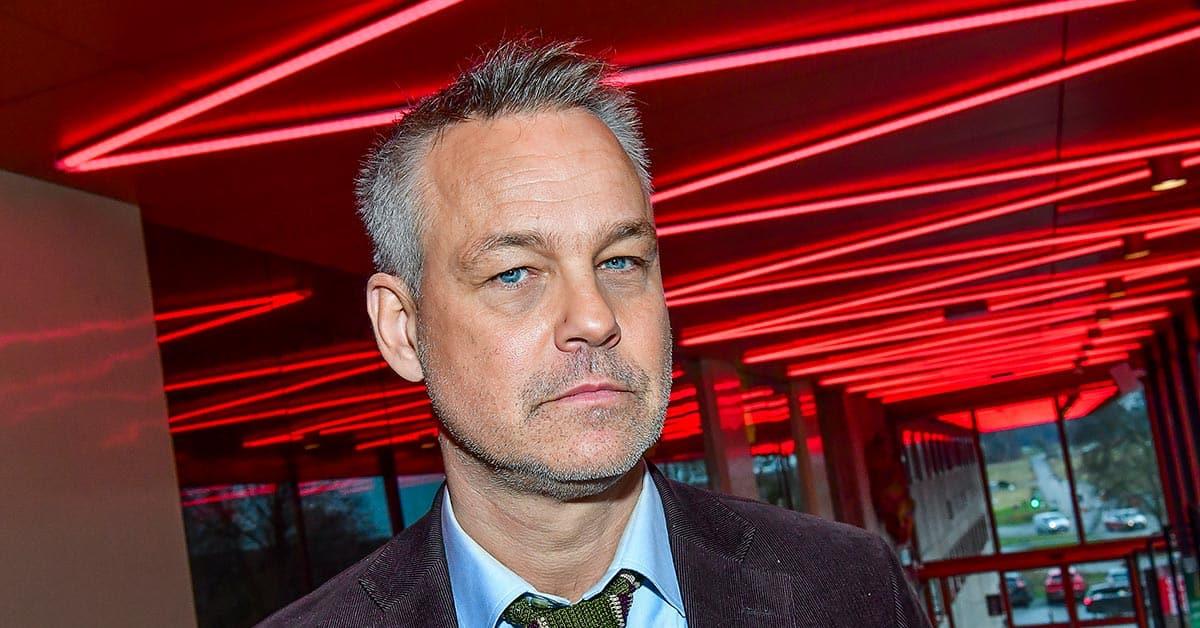 Henrik Schyffert