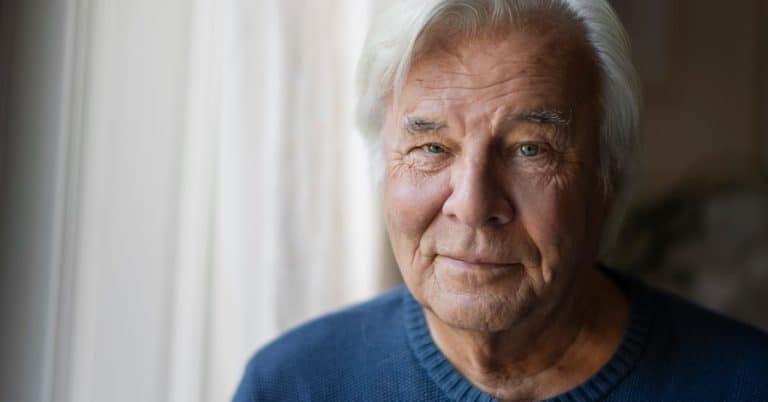 """Jan Guillou skriver på ny Hamilton-bok: """"Ett pensionärsäventyr"""""""
