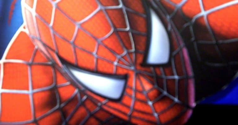 Marvel stämmer flera tidigare serietecknare – strid om rätt till superhjältar