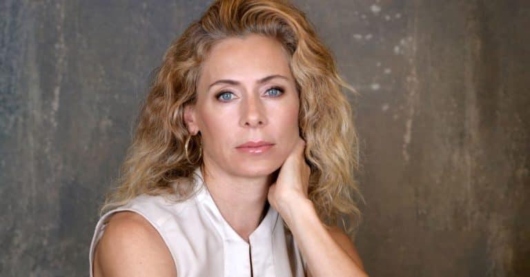 Eva Röse leder ny samtalsserie om dyslexi på Storytel