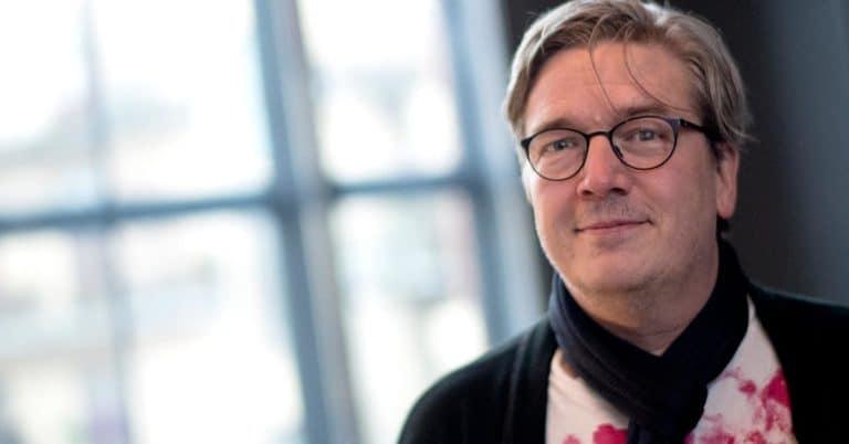 Tomas Alfredson gör film av Alfons Åberg på nytt sätt – bokfilmer