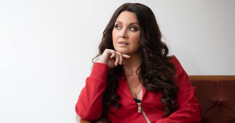 Camilla Läckberg återvänder till Fjällbacka – skriver ny bok i serien