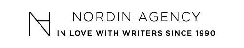 Nordin Agency söker vikarierande kontraktsansvarig