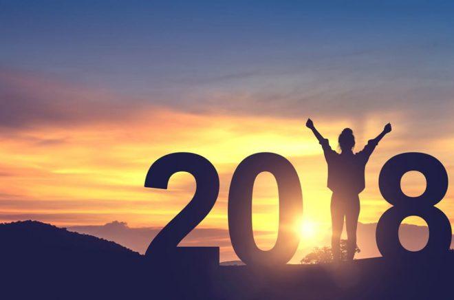 Bokåret 2018 - vad minns vi egentligen? Foto: iStock.