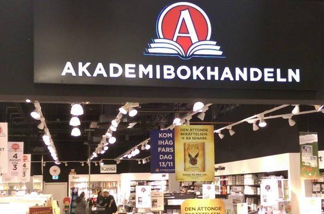 Akademibokhandeln-bild