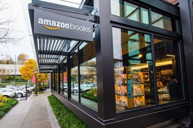 Amazon-bookstore-iStock-626916138