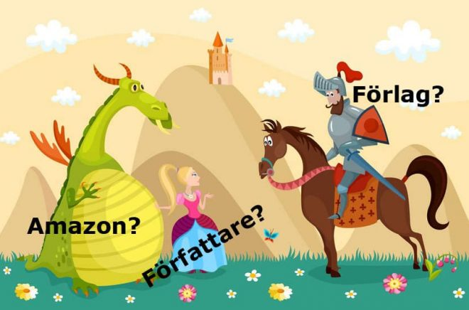 Amazon-vs-Hachette-Fotolia_52219565_S