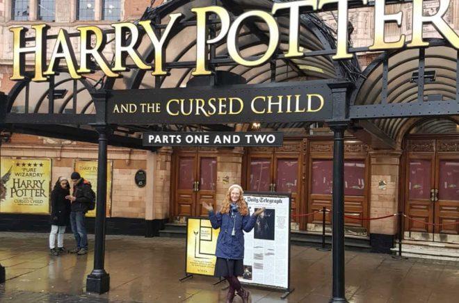 Anna_cursed child