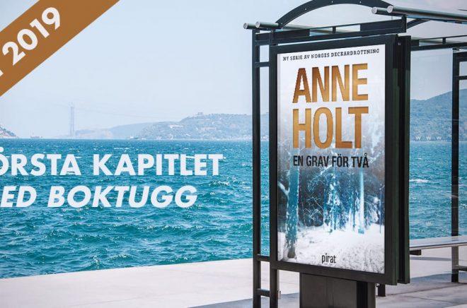 Anne-Holt