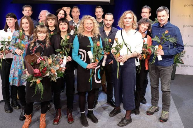 Augustpriset-nominerade-2016