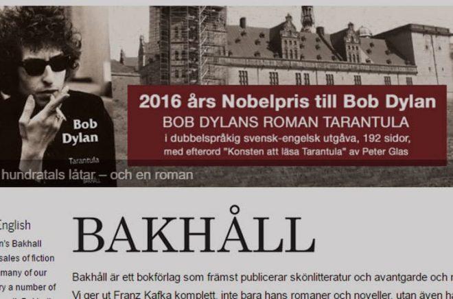 Bakhall-bild