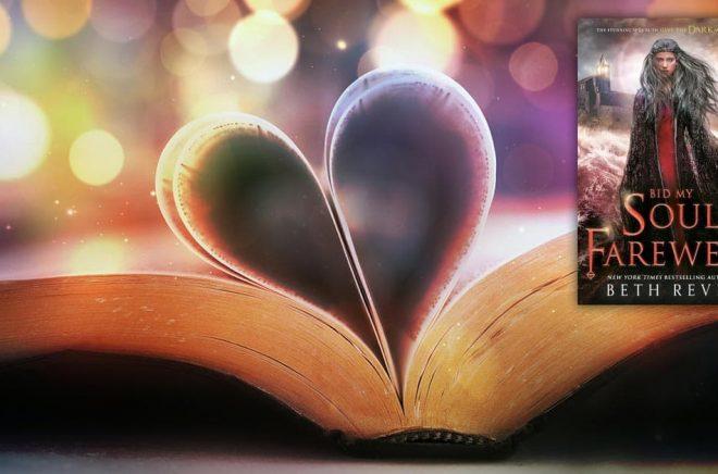 Författaren Beth Revis skulle förbereda lanseringen av sin nya bok när hennes man hamnade på sjukhus med livshotande hjärtproblem. Då ryckte författarvännerna in. Bakgrundsfoto: iStock.