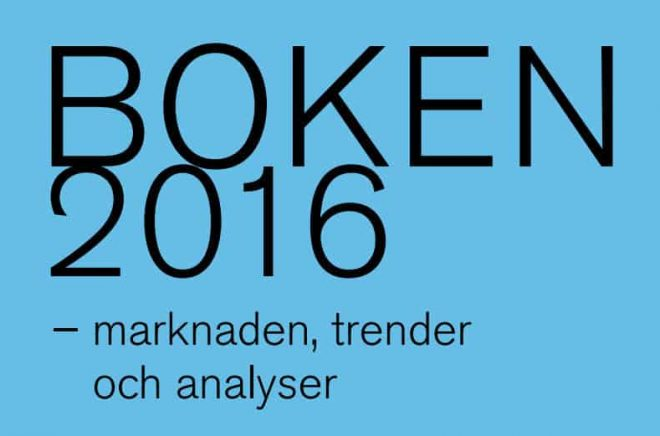 Boken2016