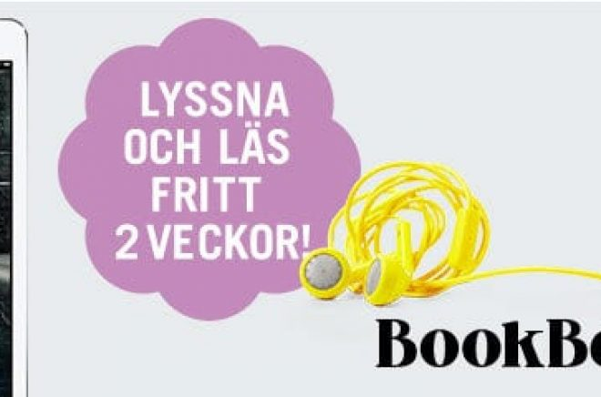BookBeat-logga-bild