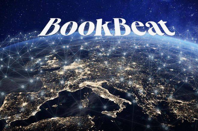 Bookbeat väljer en annan strategi än konkurrenterna för sin internationella expansion och rullar ut samtidigt i 24 länder runtom i Europa. Foto: iStock. Montage: Boktugg.