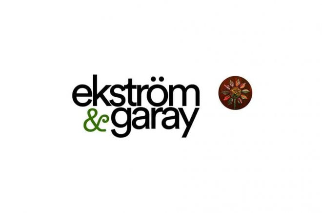 EKSTROM-GARAY-LOGO