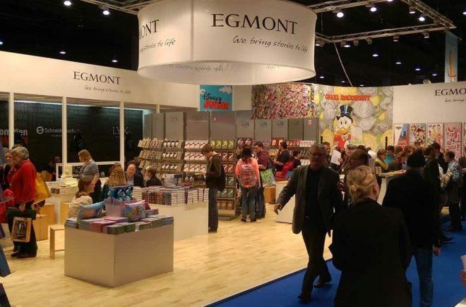 Egmont-monter-Frankfurt-2014