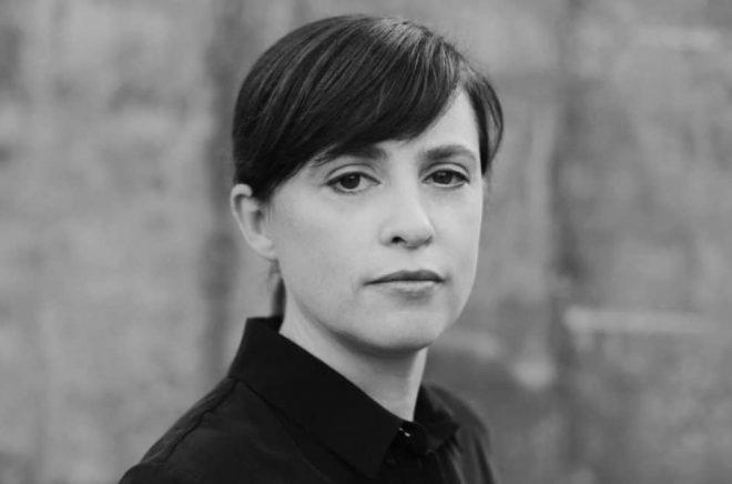 Elin Sennerö Kaunitz blir ny förlagschef på Bokförlaget Atlantis från januari 2018.