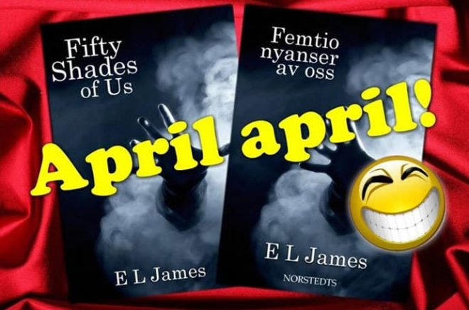 Fifty-Shades-of-April