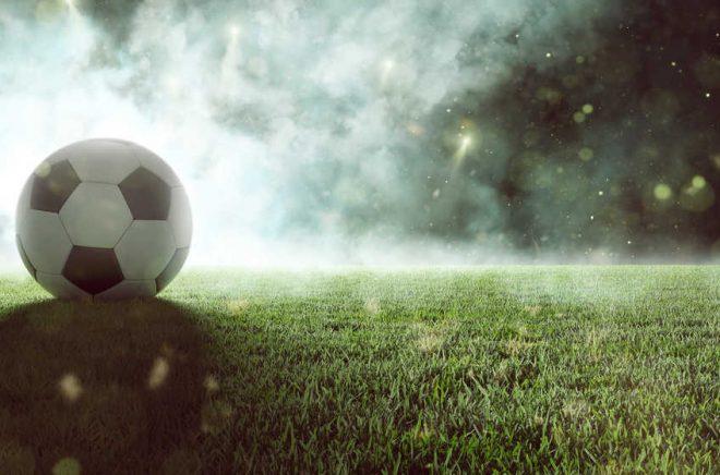 Hur mycket läser fotbollslandslaget? Det varierar, visar det sig ...