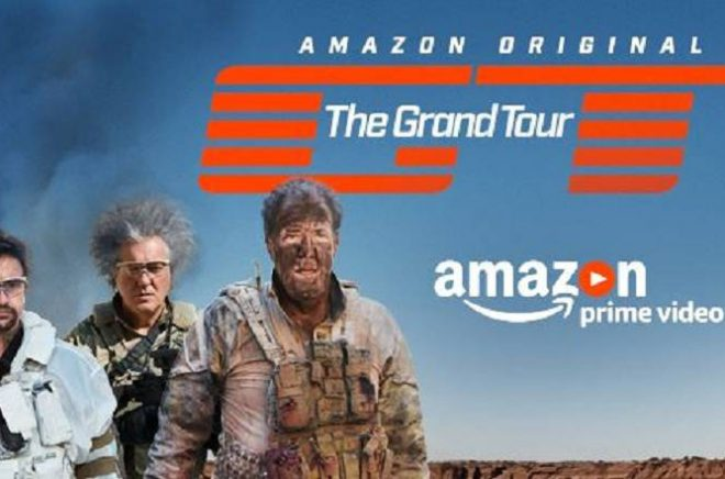 Grand-Tour-bild