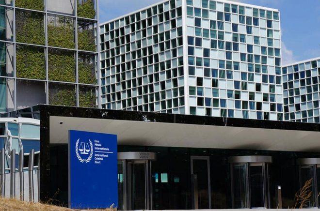 År 2001 åtalades Slobodan Milošević av FN:s krigsförbrytartribunal i Haag för bland annat krigsförbrytelser och brott mot mänskligheten under Bosnien- och Kosovokriget. Foto: Dafinchi, iStock.