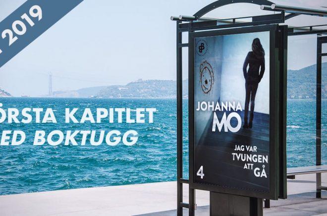 Johanna-Mo