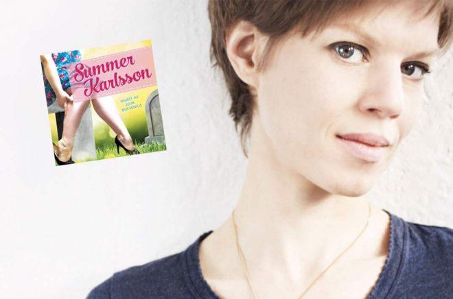 Johanna-Nilsson-Summer-Karlsson