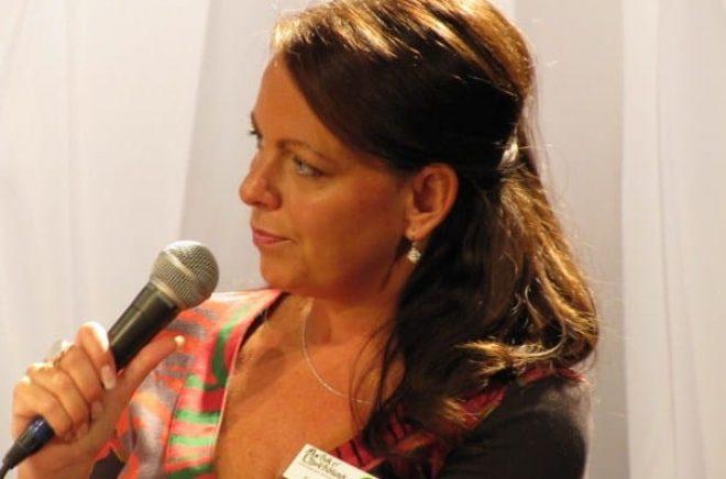 Katarina Wennstam