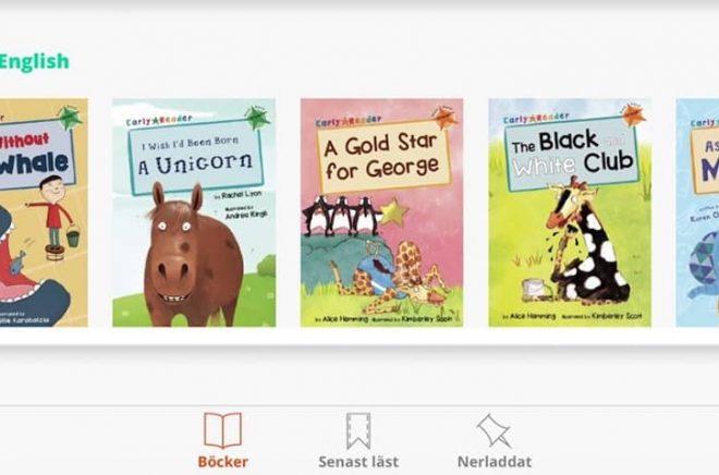 Kidsread-engelska-titlar