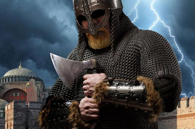 Leif-Selander-native-bild