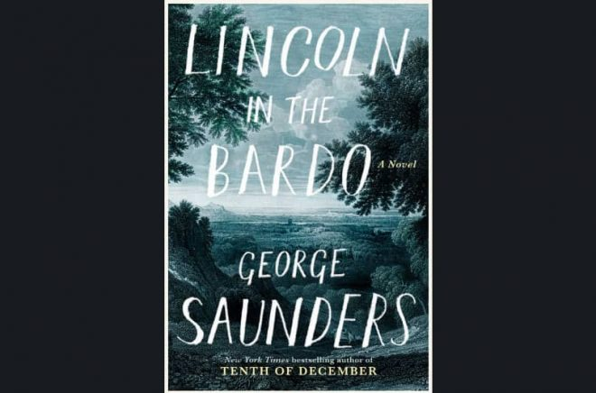 Lincoln-in-the-Bardo