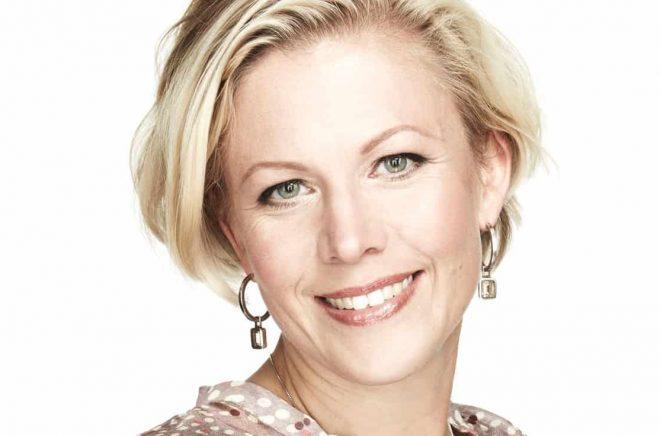 Louise-Backelin-Pocketforlaget-Foto-Anna-Lena_Ahlstrom