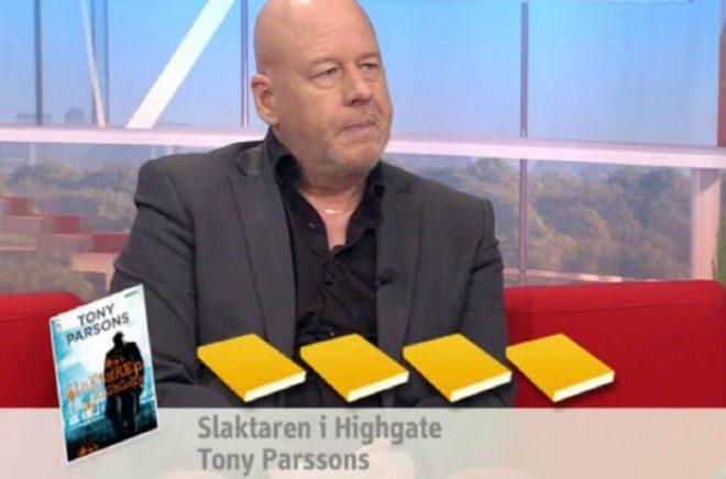 Magnus-Utvik-SVT-recension