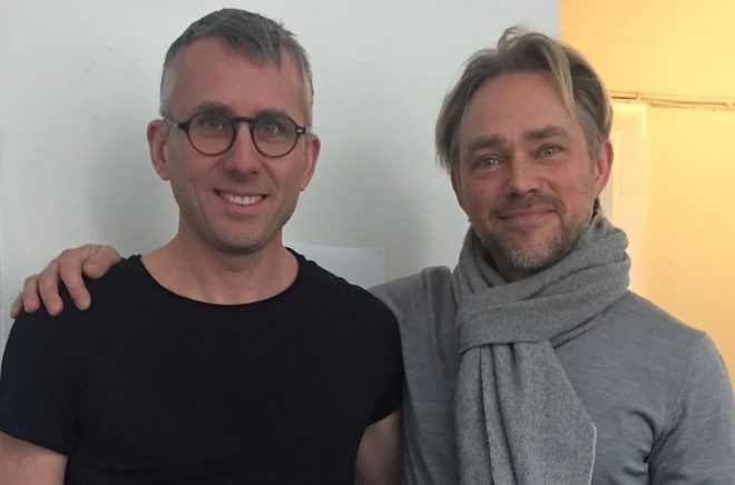 Mattias-Lundgren_Michael-Larsen_Foto-WAPI