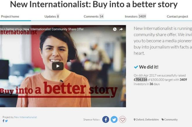 New-Internationalist-Crowdfunding