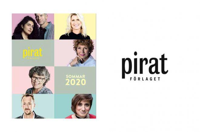 Piratforlaget-platsannonsbild