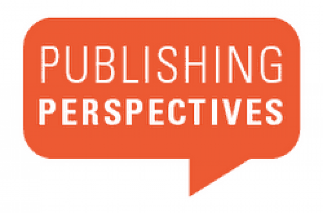 Publishing-Perspectives-Logo