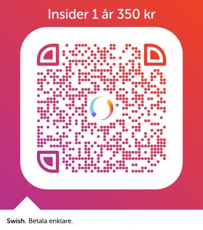 QR-kod-Insider-350kr-904x1024
