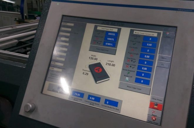 Scandbook-digitaltryck-press