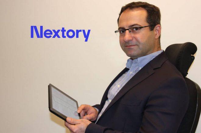 Shadi-Bitar-Nextory