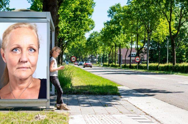 Eva Rosengren, Belletrist Publishing. Bakgrundsfoto: iStock. Montage: Boktugg.