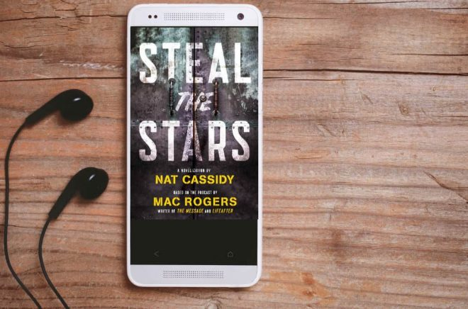 Steal-the-stars-Tor-Books-Fotolia_95498658
