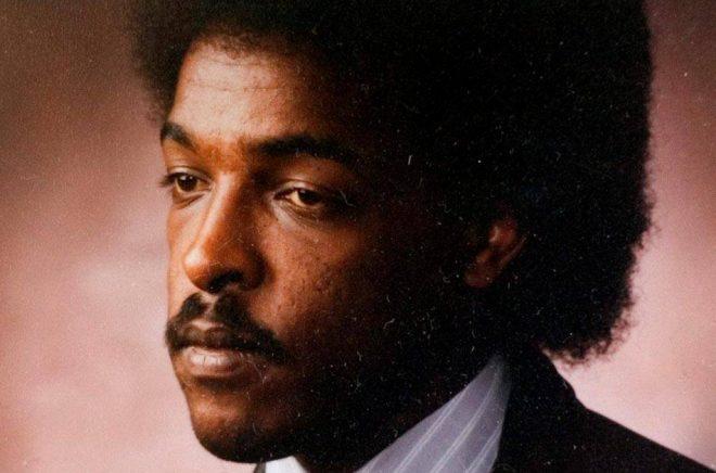 De 751 ledamöterna i EU-parlamentet kommer att få var sin bok skriven av Dawit Isaak. Arkivbild: KALLE AHLSÈN/TT.