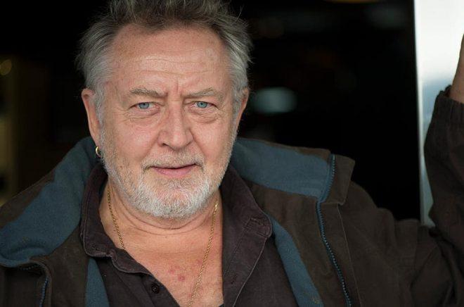 Ulf Lundell är fortfarande rasande över Youtube-stjärnan Joakim