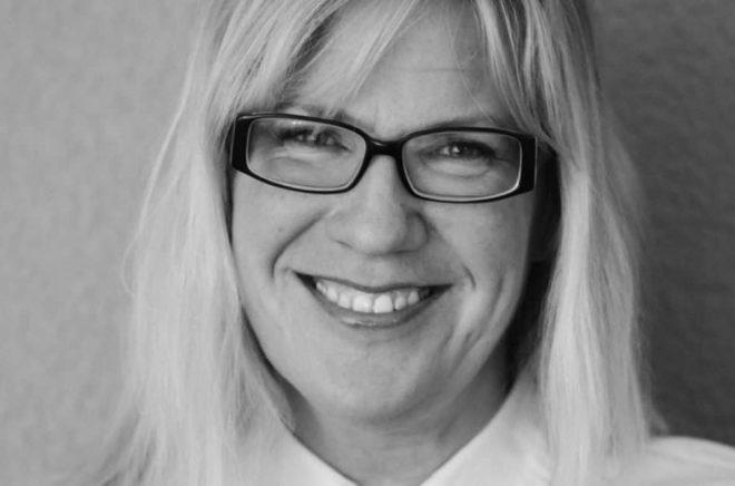 Tina Back har jobbat med eböcker i USA och Sverige sedan 2011.