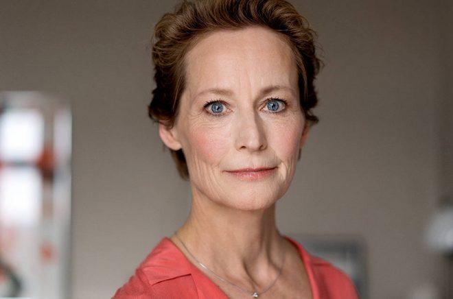 Tine Smedegaard Andersen blir ny VD för danska förlaget People's Press som ägs av Storytel sedan 2017.