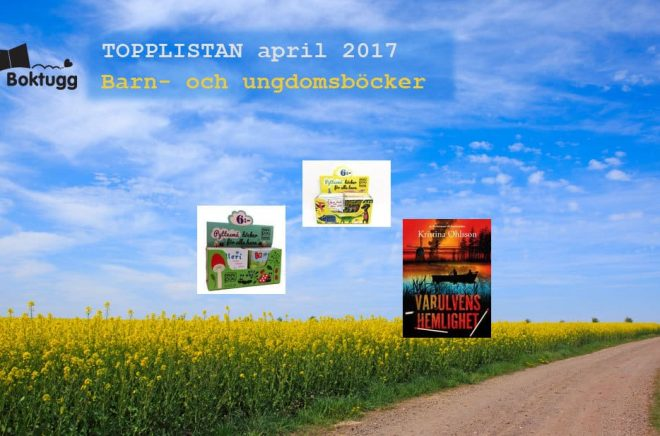 Topplistan-april-2017-barn-ungdomsbocker-fotolia-148413974