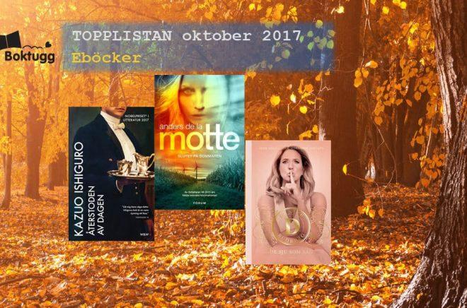 Topplistan-okt-2017-ebocker