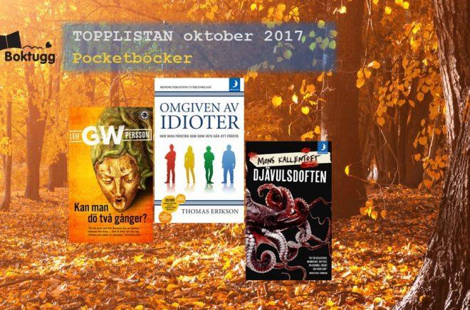 Topplistan-okt-2017-pocketbocker